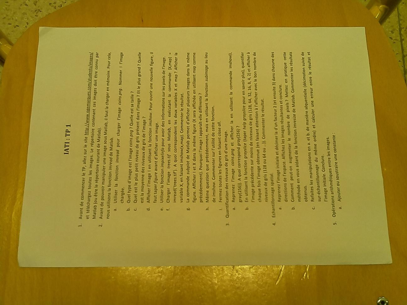 diy:projets:paperscanner [ENSFEAwiki]
